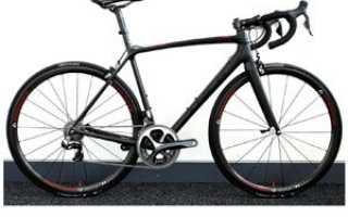 Самый легкий шоссейный велосипед мире. Самые легкие модели велосипедов. Какой самый легкий велосипед в мире
