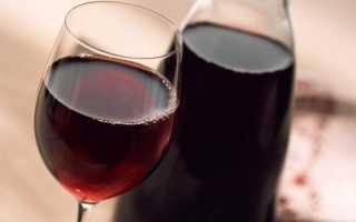 Диета с красным вином. Винная диета. Соблюдаем винную диету