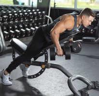 Упражнения на толщину спины. Как накачать толщину спины. Тренировка толщины мышц спины