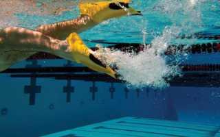 Как правильно подобрать ласты. Как выбрать ласты для плавания? Мягкая или жесткая лопасть