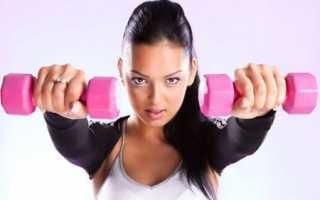 Разница между фитнесом и шейпингом. Шейпинг или фитнес: что лучше выбрать? Мнение тренеров