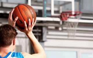 Проект по физической культуре на тему баскетбол. Проект баскетбол как средство взаимосвязи физического и военно патриотического воспитания школьников проект по физкультуре на тему. Роль занятий баскетболом в формировании личности