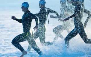 Виды троеборья. Триатлон — что это за вид спорта? Подготовка к айронмен