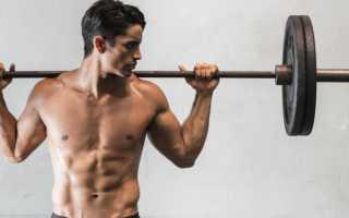 Атлетическая гимнастика: комплекс упражнений для начинающих. Атлетическая гимнастика и ее виды