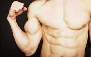 Как исправить забивает мышцы с одной стороны. Что делать если одна грудная мышца больше другой. Как исправить асимметрию парных мышц