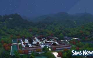 Sims 3 боевые искусства. Овладеть навыком: Боевые искусства. Выполнение заданий с картинками
