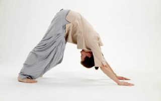 Упражнения для омоложения организма. Пять тибетских жемчужин: гимнастика для омоложения организма (видео)