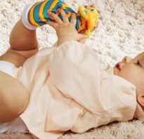 Как укрепить пресс у ребенка: упражнения. Как укрепить мышцы живота ребенка