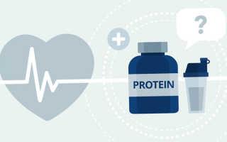 Протеин вред или польза мнение врачей. главных минусов протеина. Вреден ли протеин: мнение врачей