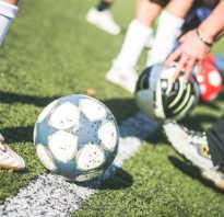 Как открыть спортивную школу. Как открыть спортивный клуб. Выбор подходящего помещения