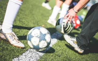 Как открыть спортивную секцию платную. Как правильно открыть спортивную секцию