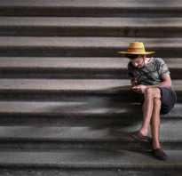 Что дает ходьба по ступенькам. Польза ходьбы по лестнице: как и сколько ходить, чтобы похудеть и улучшить здоровье