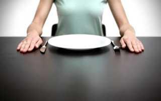 Плюсы и минусы голодания похудения. Голодание — плюсы и минусы. Как правильно голодать, чтобы похудеть