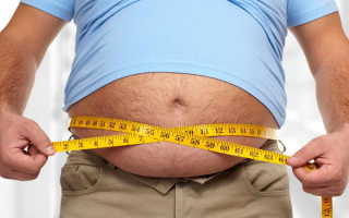 Как вывести жир из организма. Как вывести лишний жир из организма
