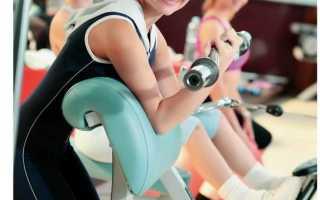 Как правильно заниматься физической культурой