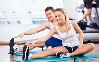 Противопоказания для занятия фитнесом. Когда фитнес может навредить — противопоказания к тренировкам на похудение. Фитнес-тренировки в домашних условиях