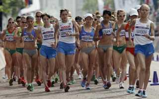 Какие существуют разновидности спортивной ходьбы. Методики обучения спортивной ходьбе. Техника скандинавской ходьбы