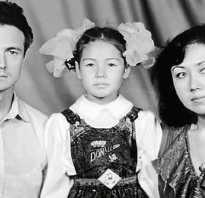 Ляйсан Утяшева: биография, личная жизнь, семья, муж, дети — фото. Ляйсан утяшева почтила память матери в день ее рождения