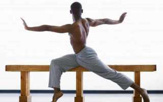 Методика валентина дикуля упражнения при шейном остеохондрозе. Лечение шейного отдела. Комплекс для поясницы