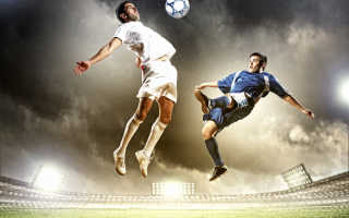 Футбольные статусы в вк. Меткие футбольные статусы в вк