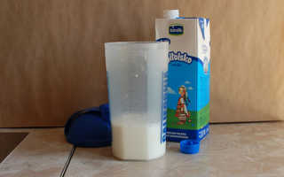 Протеин с чем лучше мешать. Как разводить протеин с водой и молоком? Пропорции, правила приема. Уникальный состав молока