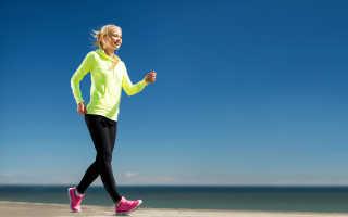 Сколько мышц у человека в теле. Сколько мышц у человека используется при ходьбе? Мышца, которая не у всех людей есть