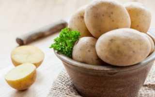 Картофельная диета на 7. Эффективная диета на картошке и кефире. Полностью или частично ограниченные продукты