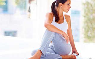 Бодифлекс упражнения для похудения рук. «Бодифлекс»: упражнения. Гимнастика «Бодифлекс» для похудения: отзывы. Кому подходит метод дыхания