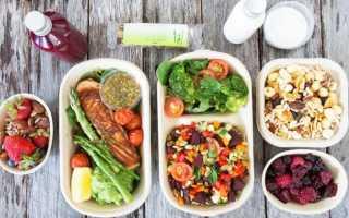 Низкокалорийная диета: меню на неделю. Низкокалорийная диета: принципы, рацион, меню на неделю