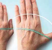 Как выровнять палец после перелома. Как разработать пальцы руки после перелома. Симптомы и признаки
