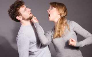 Что дает занятие боксом: Польза и вред для здоровья мужчин и женщин. Занятия боксом для начинающих