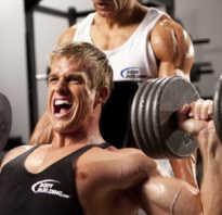 Почему после фитнеса кружится голова. Почему кружится голова и тошнит после или во время тренировки. Что делать, чтобы голова не волновала при занятиях спортом