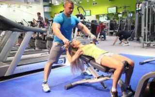 Фитнес чем полезен для организма. Польза фитнеса для женщин. Польза фитнеса для девушек