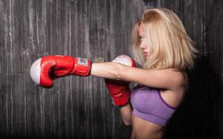 Тренировка бокс для женщин. Фитнес бокс для девушек. В фитнес боксе для девушек, все задания и упражнения нужно выполнять технически грамотно
