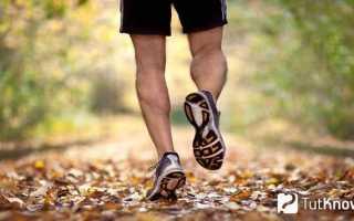 Болят икры ног после бега — как помочь мышцам восстановиться и как бегать правильно? Почему болят икры после бега