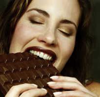 Как восстановить силы после низкокалорийной диеты. Как восстановить обмен веществ в организме и похудеть? Масла и жиры