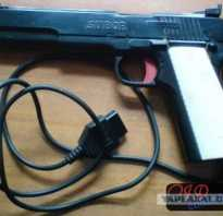 Пистолет от денди не работает на плазме. Как работает пистолет Денди ← Hodor. Как работает пистолет денди