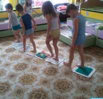 """Корригирующая гимнастика в детском саду цель. Корригирующая гимнастика после сна в подготовительной, в средней и в старшей группе. Закаливающие процедуры """"Волшебные цветы"""""""