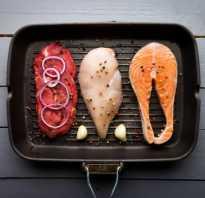 Белковые диеты для похудения: плюсы и минусы. Минусы и плюсы белковой диеты