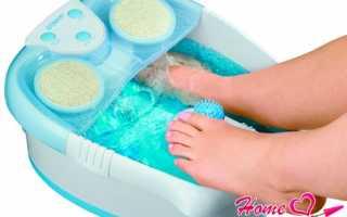 Массажная ванна для ног противопоказания. Гидромассажные ванночки с эфирными маслами для ног. Что такое гидромассаж ног