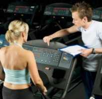 Как включается беговая дорожка в фитнес зале. Как пользоваться беговой дорожкой? Говорят, что у беговой дорожки есть ремень безопасности, который помогает устоять на ногах