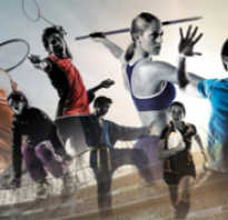 Физкультура и спорт: описание и в чем заключается разница? Чем отличается физкультура от спорта