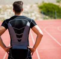 Через сколько после пробуждения можно заниматься спортом. Лучшее время для тренировок. Когда лучше тренироваться