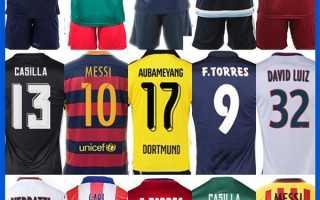 Играет под 11 номером в футболе. Футбольные традиции для номеров на майках игроков