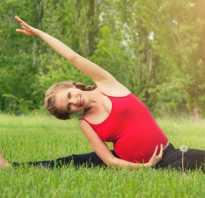 Упражнения на растяжку во время беременности. Йога для беременных: упражнения на растяжку. Упражнения на растяжку при беременности