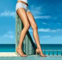 Как увеличить длину стопы. Упражнения для удлинения ног: как вырасти без хирургического вмешательства