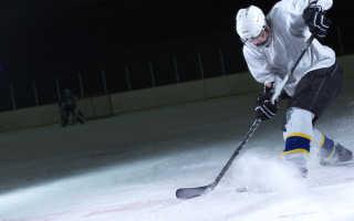 Статусы в контакте про хоккей. Афоризмы, выражения, изречения, статусы, цитаты, высказывания, фразы про хоккей, о хоккее