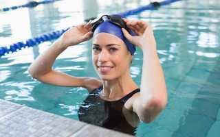 Можно ли купаться в бассейне при грудном вскармливании. Можно ли кормящей маме в бассейн ходить. Повышение эффективности тренировок