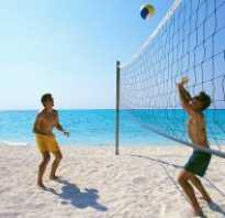 Размер площадки для игры в волейбол. Размеры волейбольной площадки и ее разметка. Покрытие — резиновая крошка