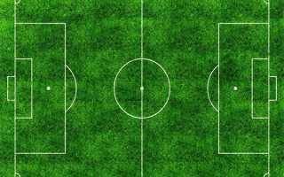Сколько правил в футболе. Правила игры в футбол. Основные футбольные правила. Стандартные положения в футболе